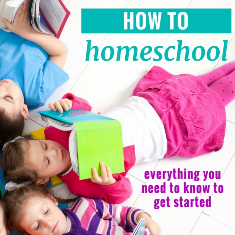 square How to Homeschool.jpg