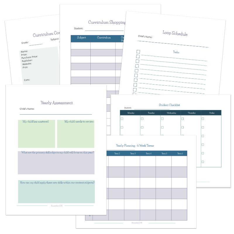Copy of bonus construction kit planning pages.png