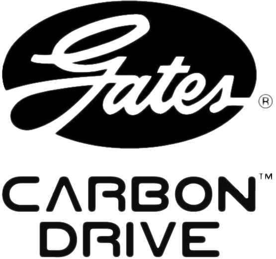 logo-GatesCarbonDrive.jpg