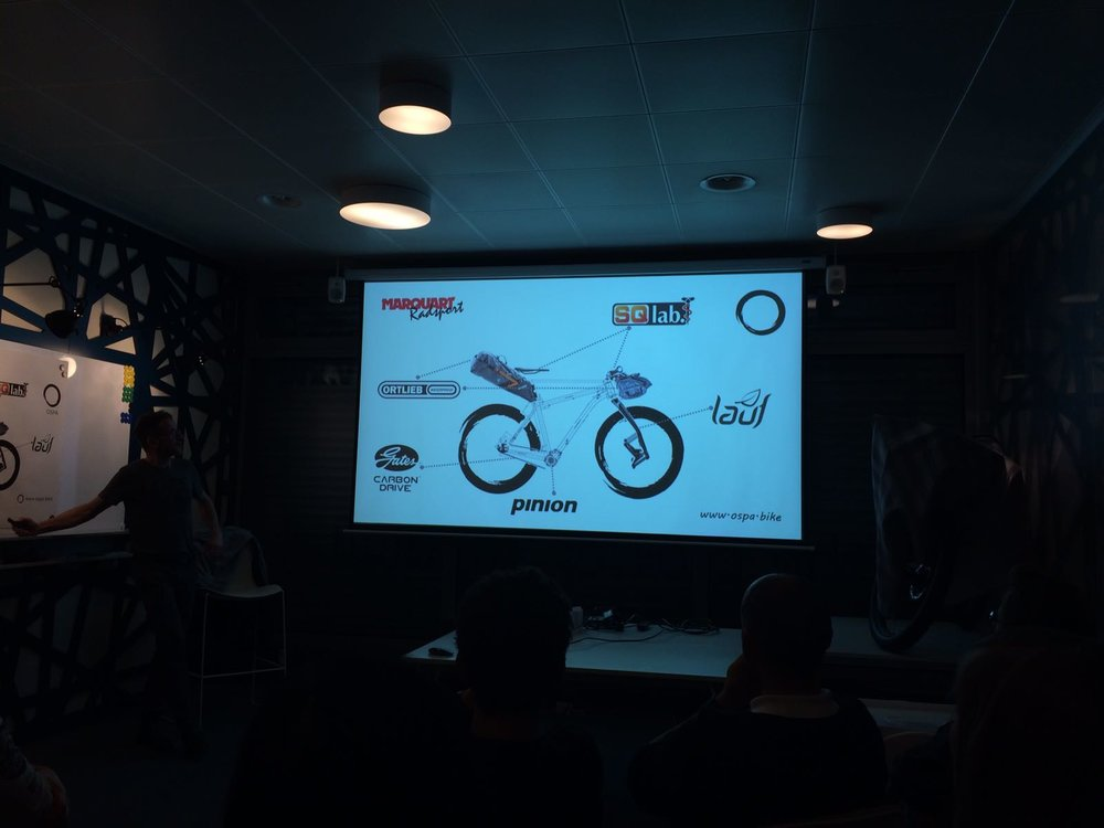 OSPA-presentation3.jpg