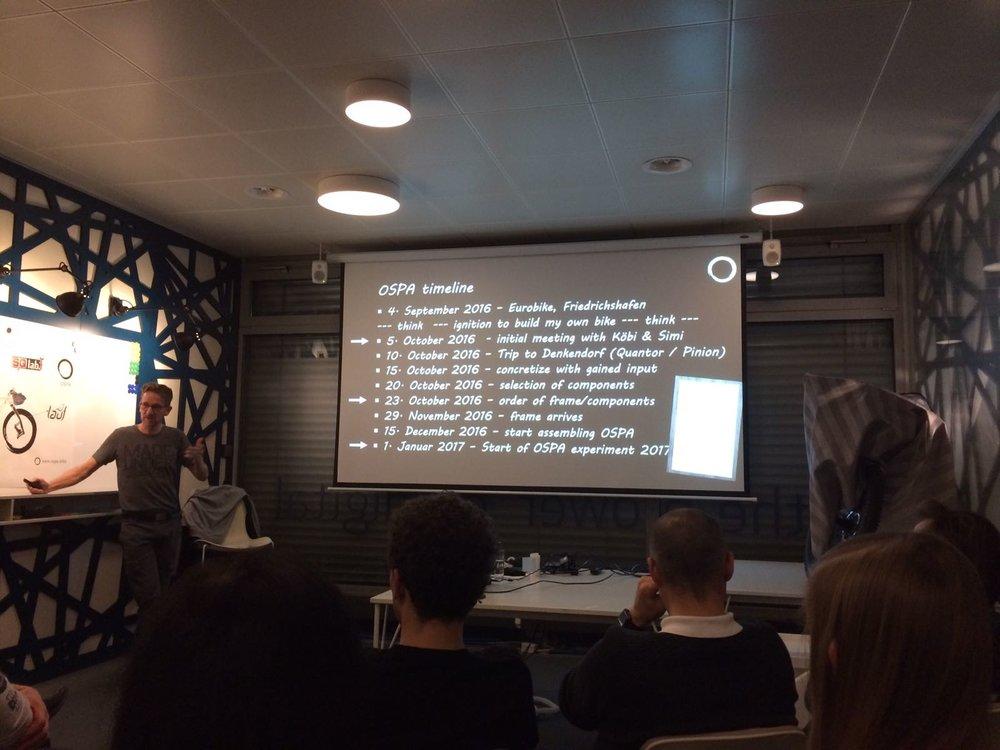 OSPA-presentation2.jpg