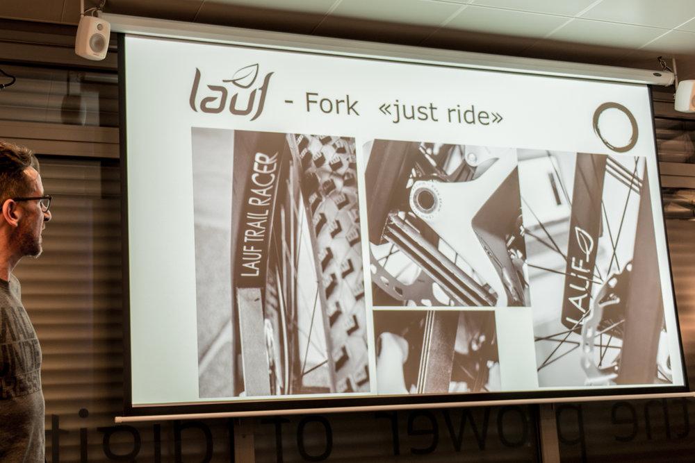 OSPA Bike Präsentation - 04.jpg