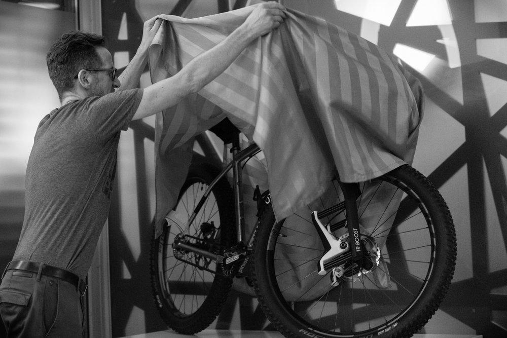 OSPA Bike Präsentation - 05.jpg
