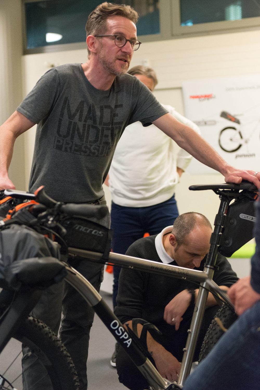 OSPA Bike Präsentation - 07.jpg