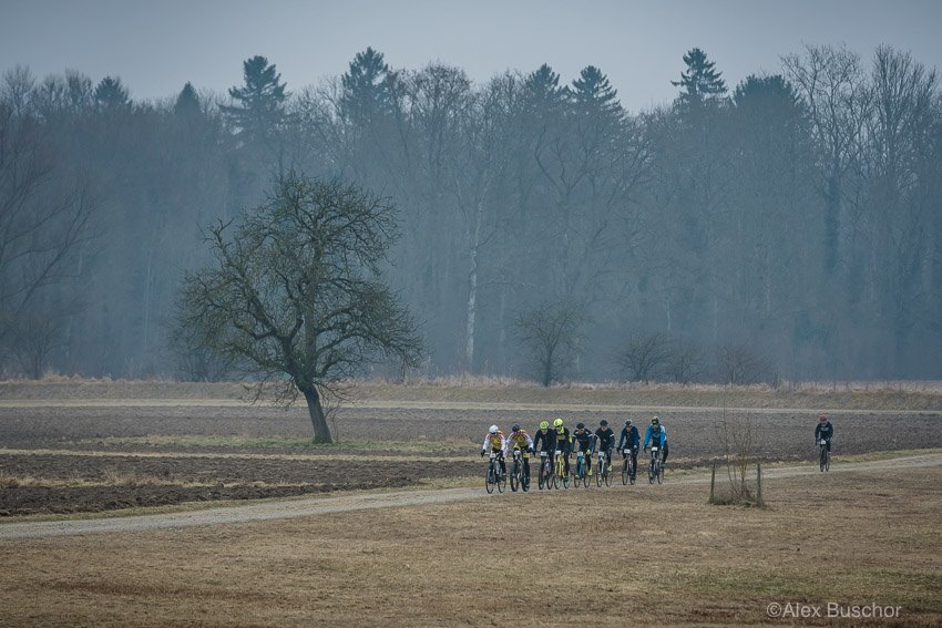 OSPA-Tortour-Cyclocross-2017-Stage1a.jpg