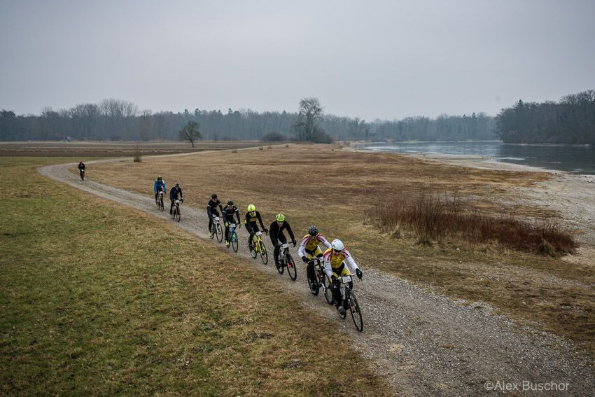 OSPA-Tortour-Cyclocross-2017-Stage1.jpg
