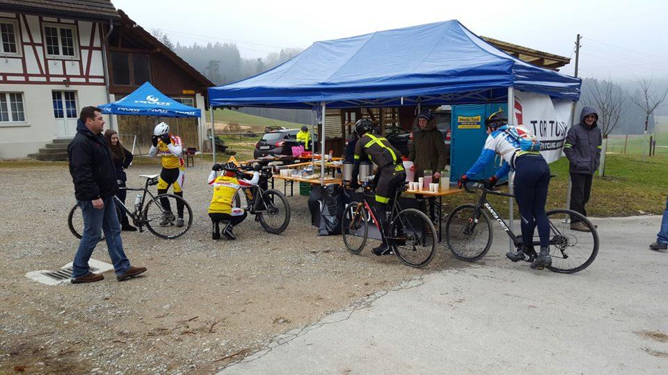 OSPA-Tortour-Cyclocross-2017-3.jpg