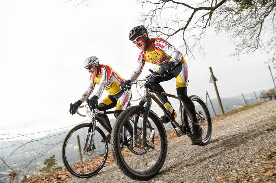 OSPA-Tortour-Cyclocross-2017-Stage2.jpg