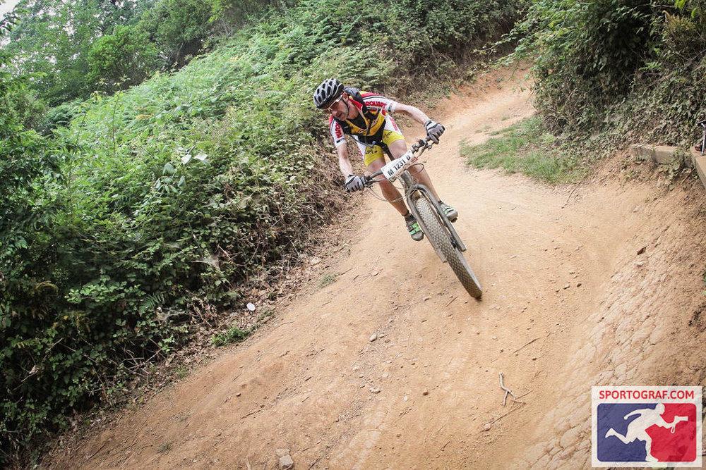 sportograf-98777821_lowres.jpg