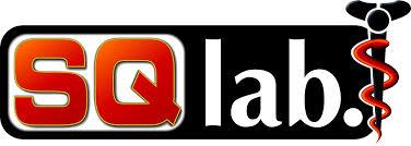 SQLab-Logo.jpg