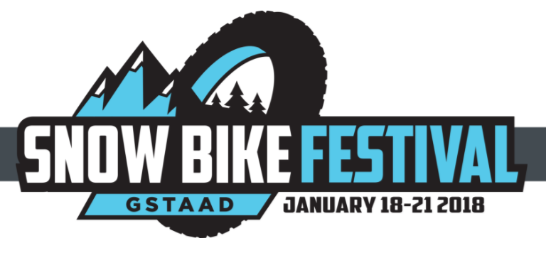 Logo-Snow-Bike-Festival-large.png