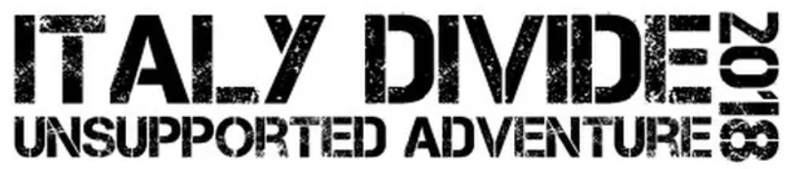 Logo-ITALY-DEVIDE.png