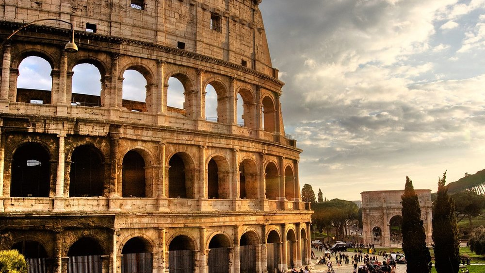 ITALY-DEVIDE-Rome.jpg