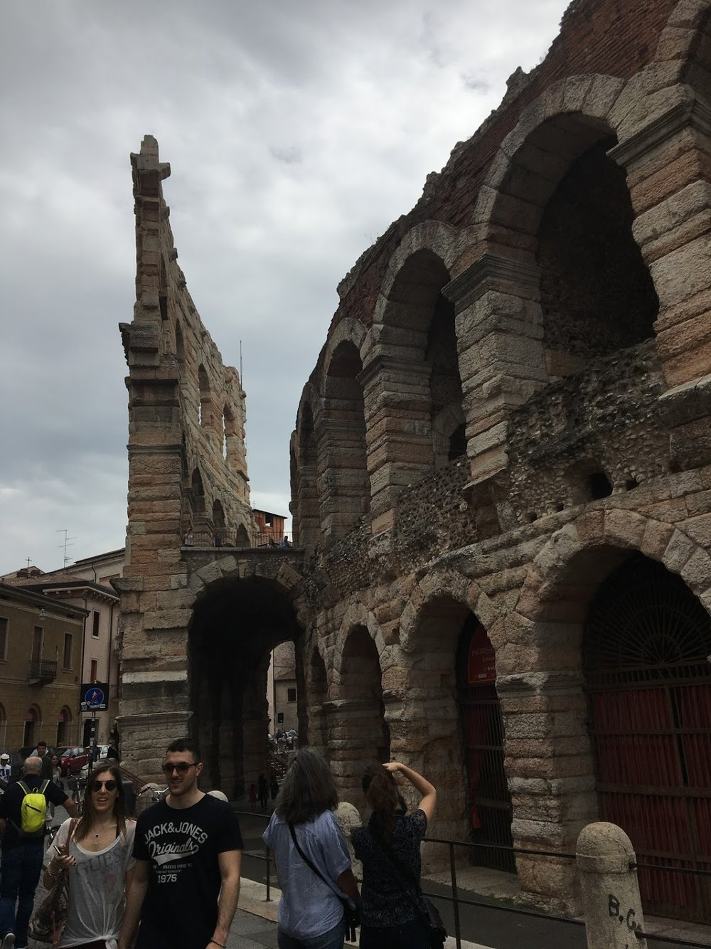OSPA ITALY DIVIDE Day5-Verona.2JPG.JPG