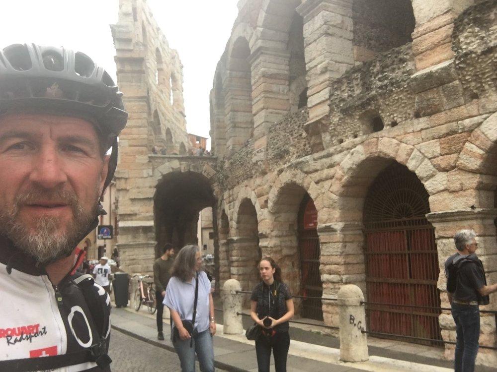 OSPA ITALY DIVIDE Day5-Verona.JPG