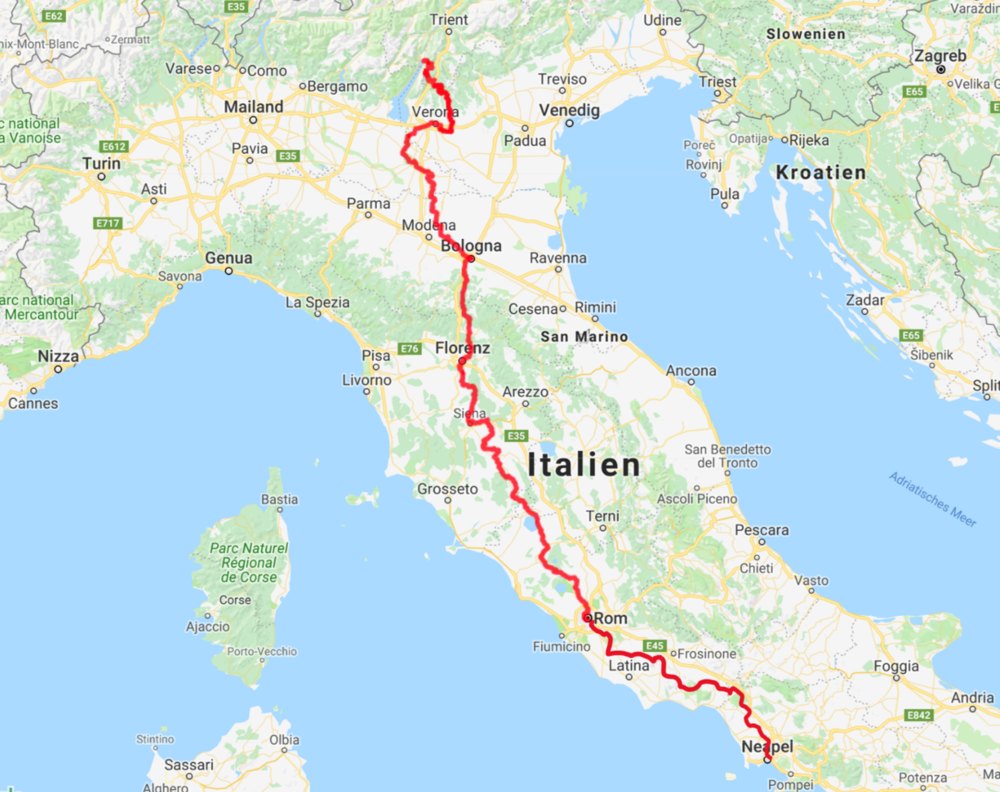 ITALY_DIVIDE-2019_Route.png