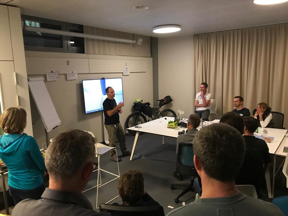 OSPA_Bikepacker-Meetup-1-2019-5.jpeg