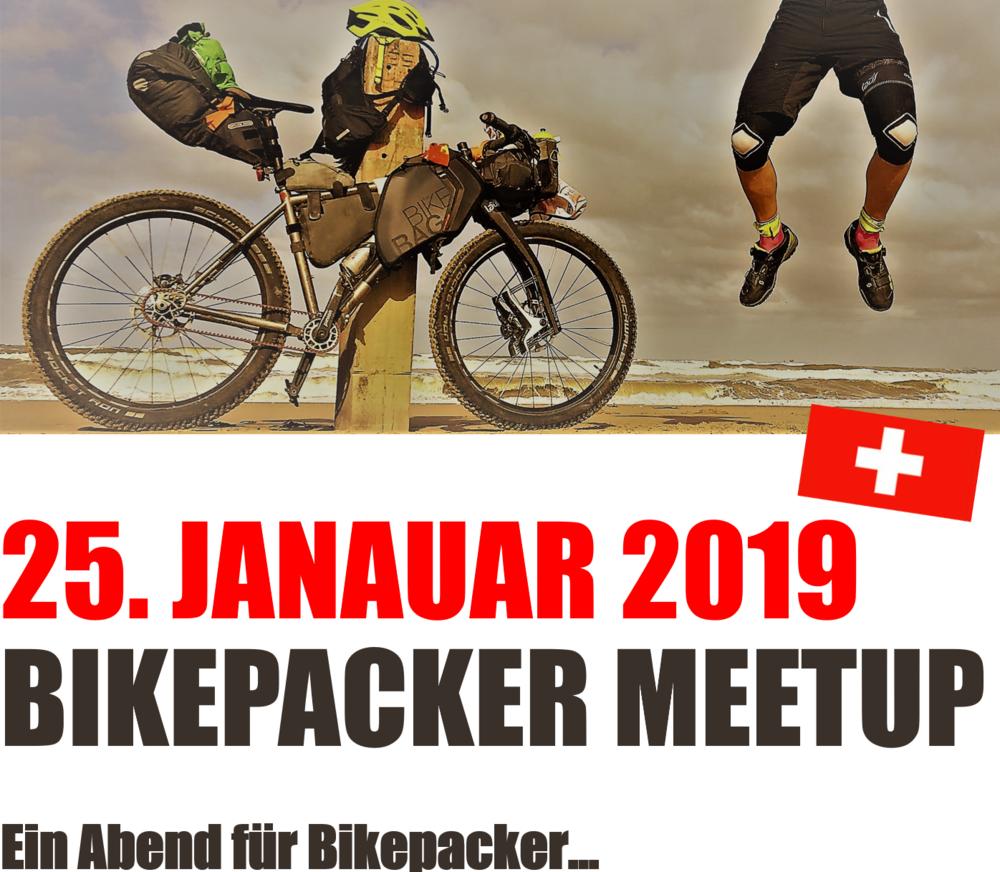 OSPA-Bikepacker-meetup.png