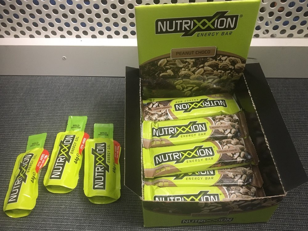 Nutrixxion-bars-gels.jpg