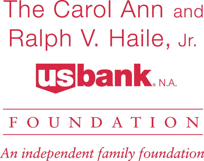 Haile Foundation