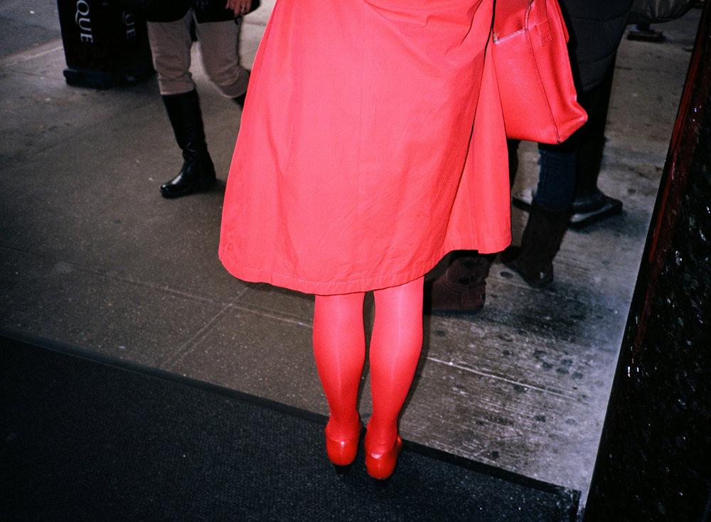 reds.jpg