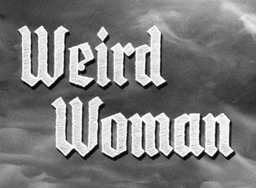 weirdwoman.jpg