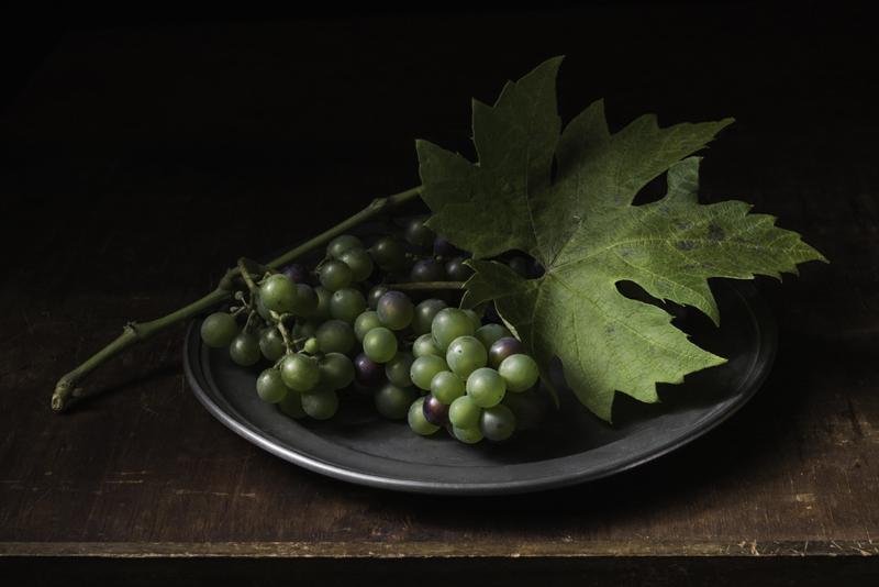 Grapes 2015.jpg