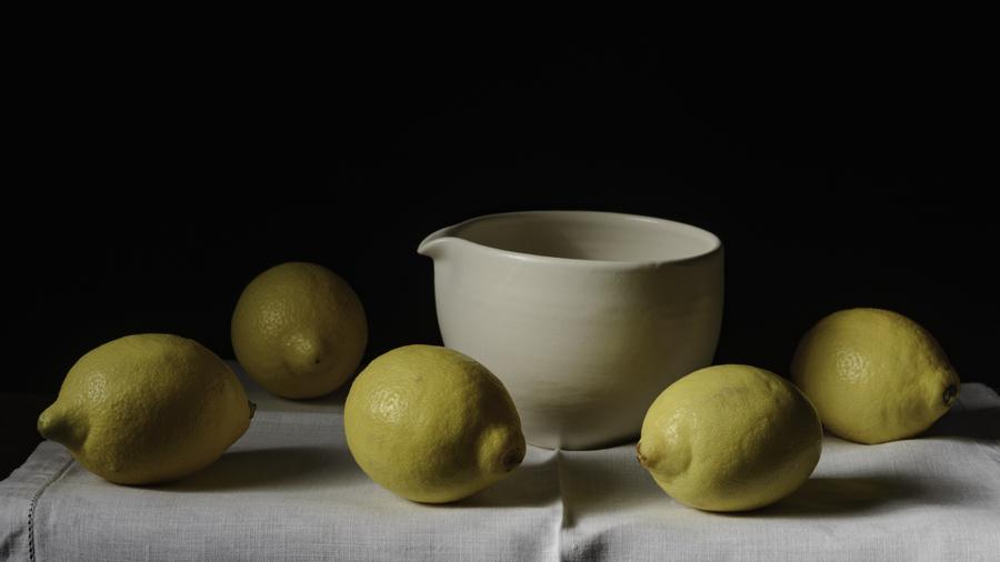 Lemons 2016.jpg