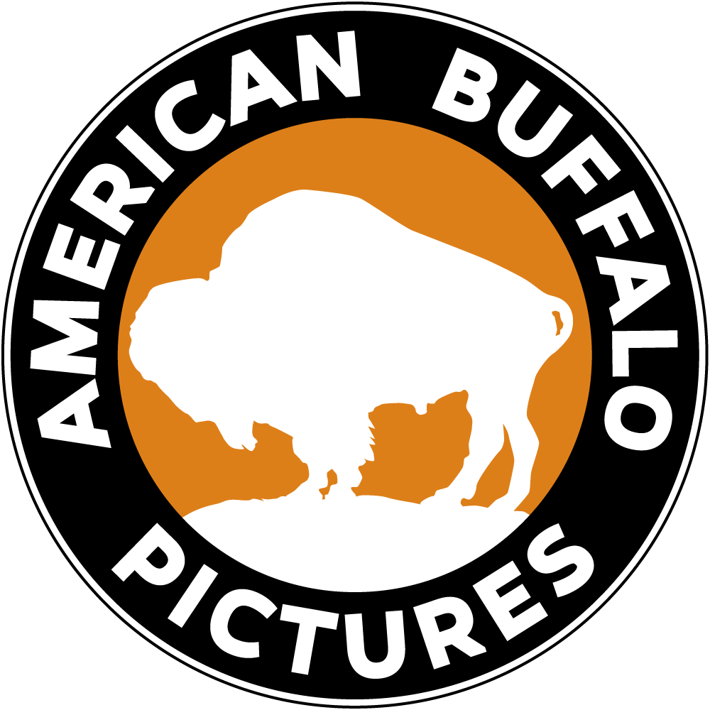 American Buffalo Pictures