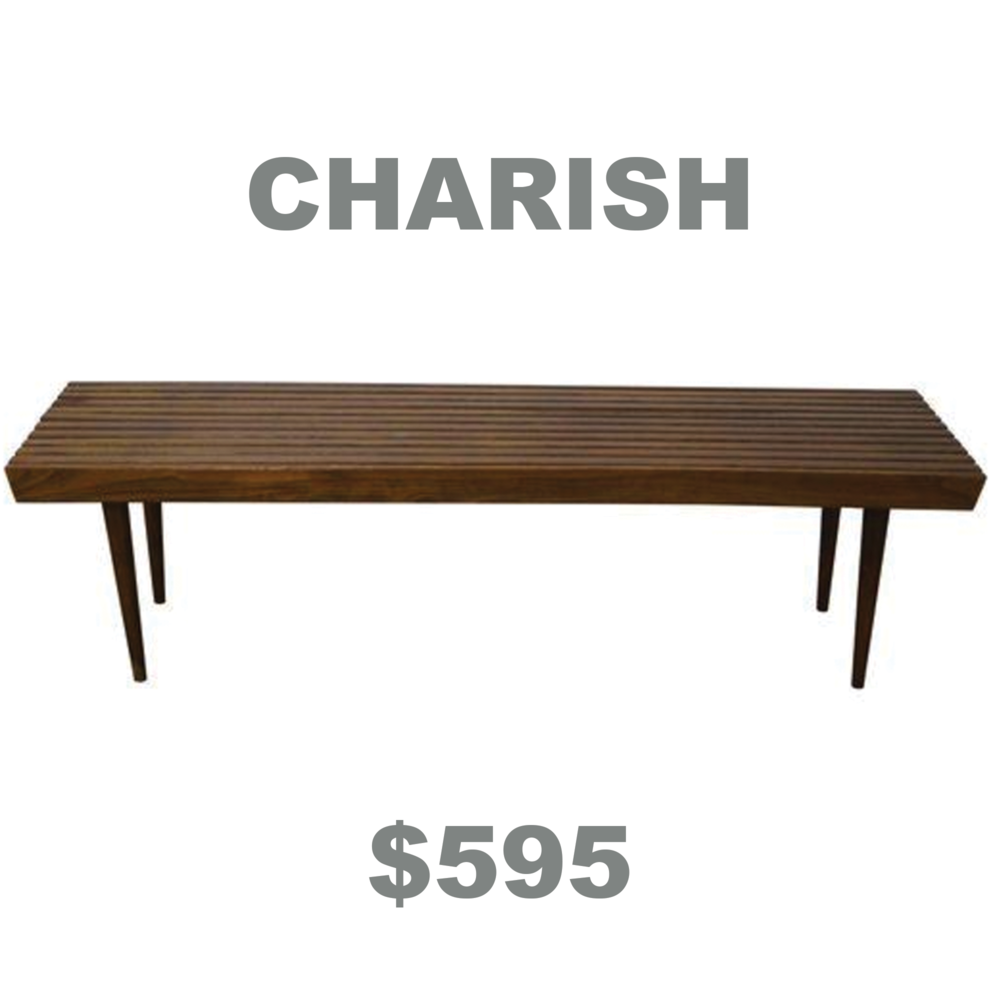 CHAIRISH.png