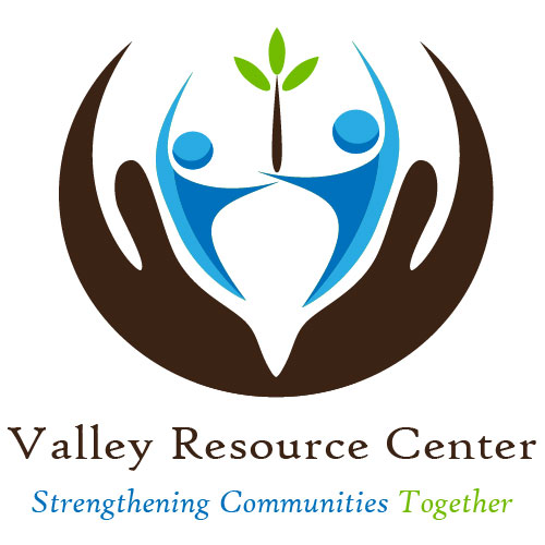 Community-Support-Logo-final.jpg