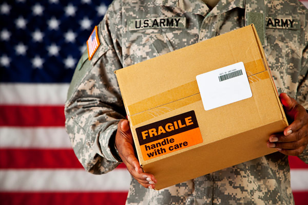 care-package-for-solider_scceom.jpg