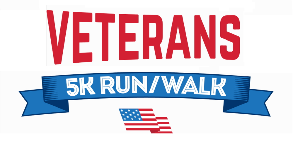 vet-day-run-2.png
