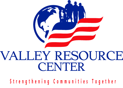 Valley Resource Center