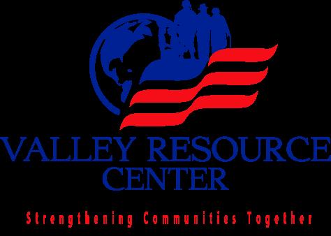 Healthcare Valley Resource Center