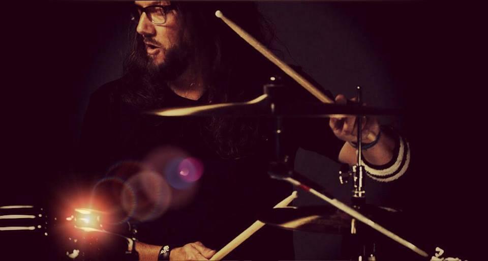 kory drummer headshot.jpg