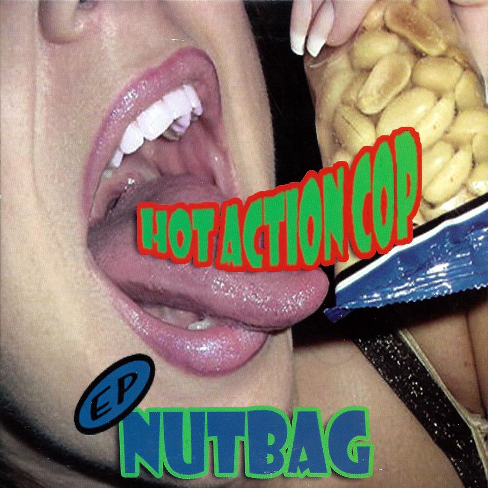 nutbag-ep_0.jpg