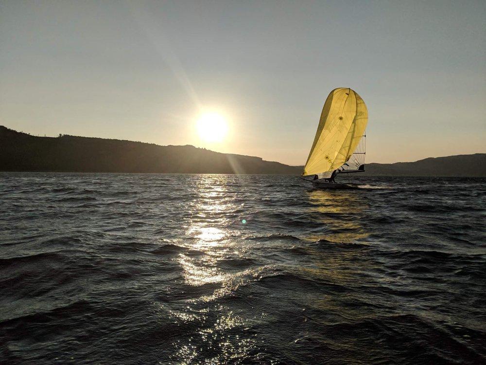 Sunset49erB.JPG