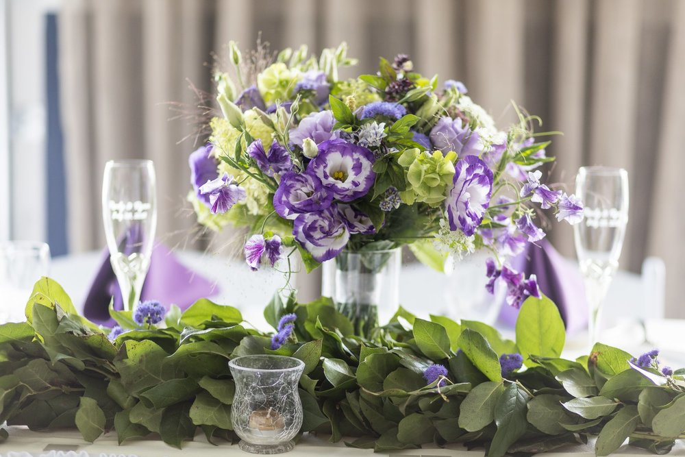head table bouquet.jpg