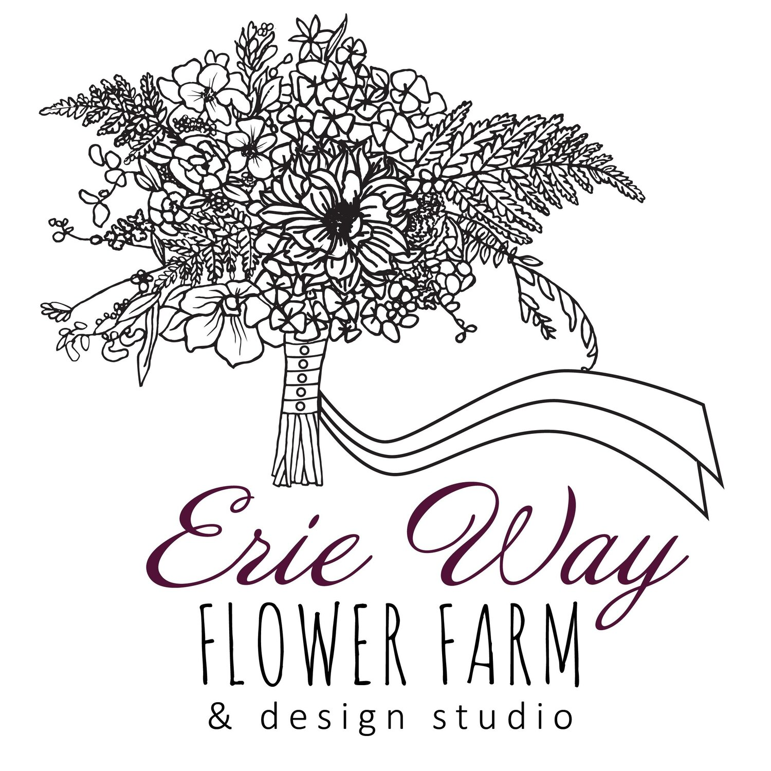 eriewayflowers