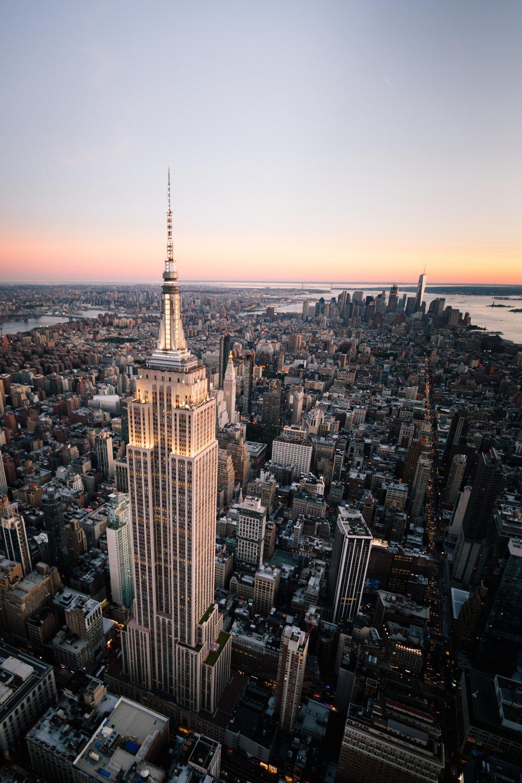 Matthew_Pastula_NY_Flight_1.jpg