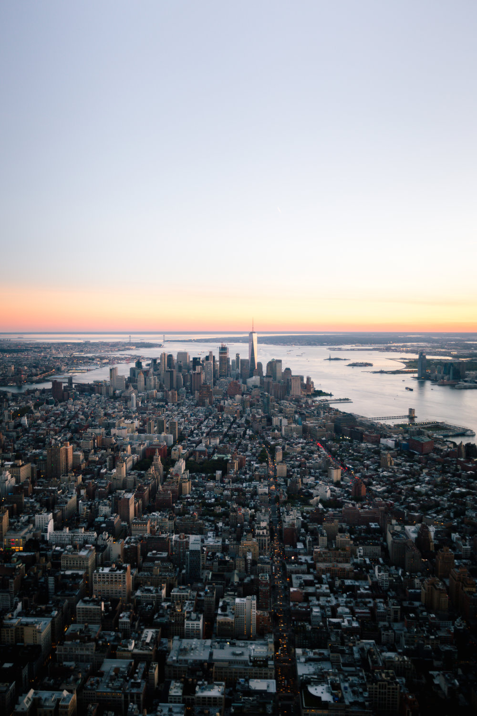Matthew_Pastula_NY_Flight_7.jpg