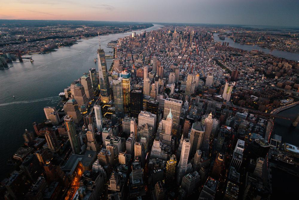 Matthew_Pastula_NY_Flight_9.jpg