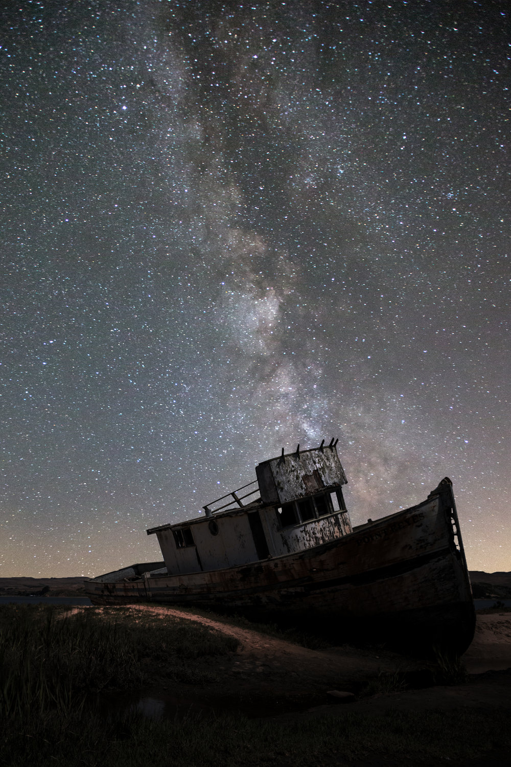 Point Reyes Milkyway.jpg