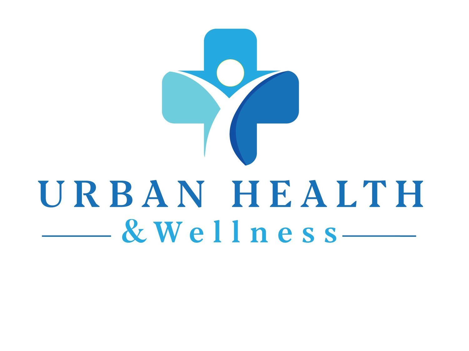 Urban Health and Wellness