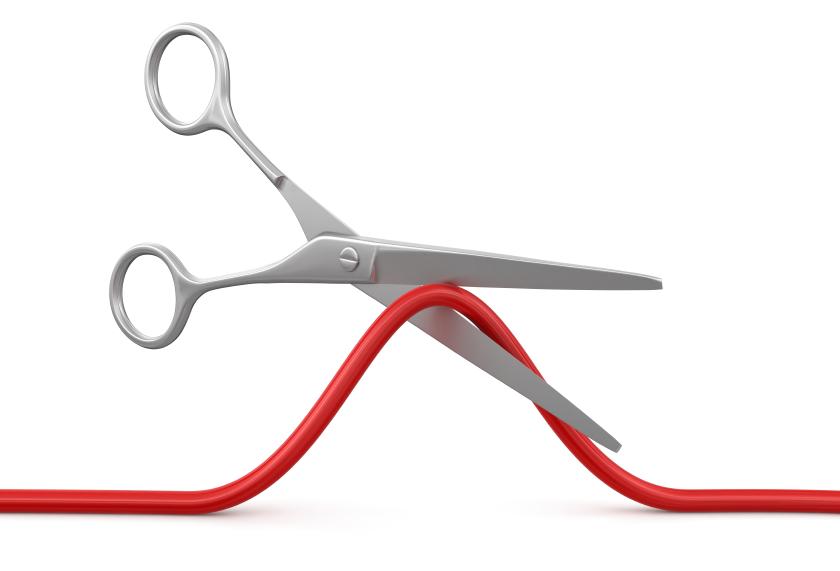 Just-Cut-the-Cord.jpg