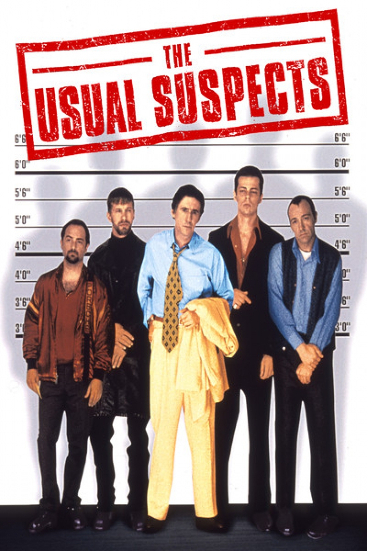 the-usual-suspects-poster-big.jpg