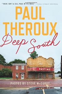DeepSouth-Paul Theroux.jpg