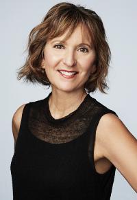Karen Behnke