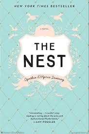 The Nest.jpeg